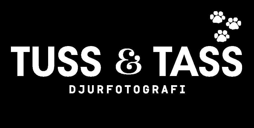 tuss_o_tass_logotyp (2) Ny vit Logga